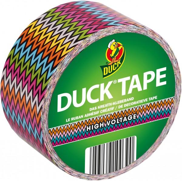 Duck® Tape High Voltage