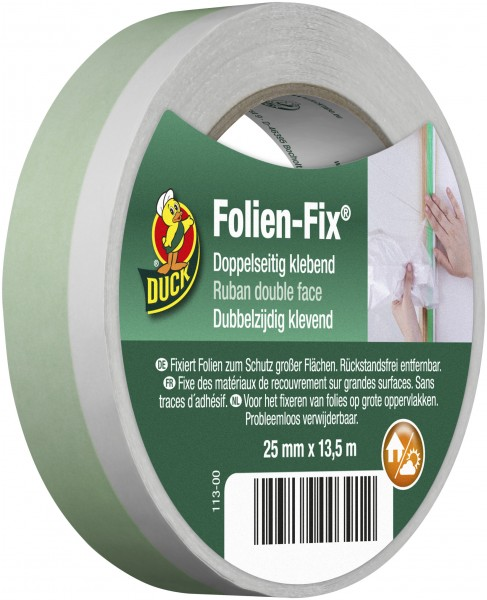 Duck® Folien-Fix