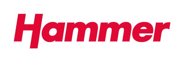 LOGO-hammer-Adobe5-ohne-R