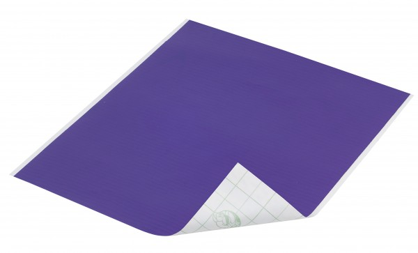 Duck Tape® Sheet Purple Diva