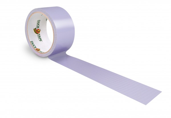 Duck Tape® Pastel Lilac