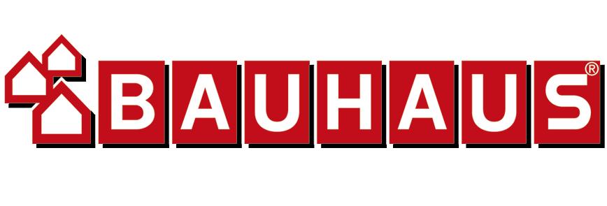 Handler_logo_bauhaus