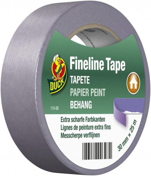 Duck® Fineline Tape Tapete