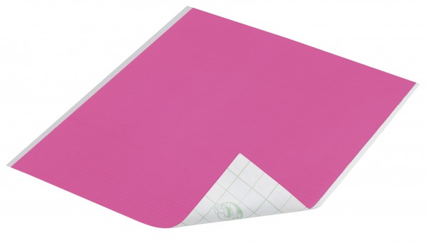 Duck Tape® Sheet Funky Pink