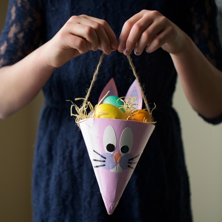Easter-cone-with-eggs-2Sq7fW0ktCuPXi